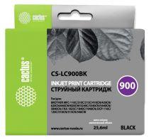 Cactus CS-LC900BK