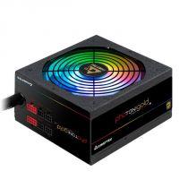 Chieftec GDP-650C-RGB