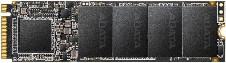 ADATA ASX6000PNP-512GT-C