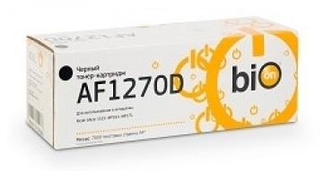 Картридж BION BionAF1270D для Ricoh Aficio 1515/MP161/MP171 , (6000 стр.) [Бион]