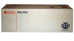 Ricoh Developer Neon Yellow Type S3
