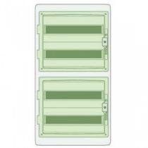 Schneider Electric 13987