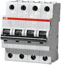 ABB 2CDS254001R0254