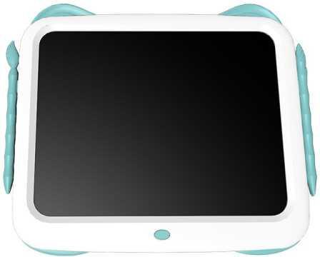 Графический планшет Xiaomi Wicue 12 PANDA белый/голубой