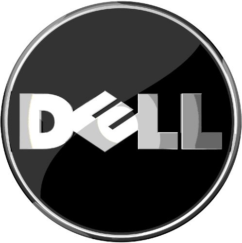 Dell Кабель Dell Wyse PC-184/2-1.8M (VXNXF)