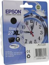 Epson C13T27114020/C13T27114022