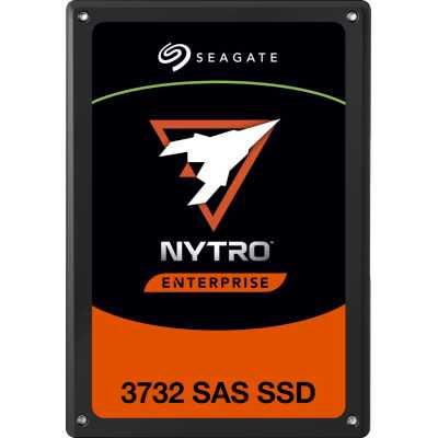 Seagate XS400ME70084