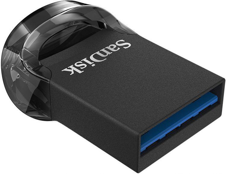 SanDisk SDCZ430-256G-G46