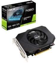 ASUS GeForce GTX 1650 PHOENIX OC (PH-GTX1650-O4GD6)