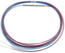 Hyperline FO-SPL-1x2-E11-0.9-3M