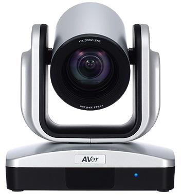 AVerMedia Cam530