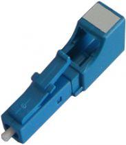 Vimcom FMA-SM-LC/UPC-7