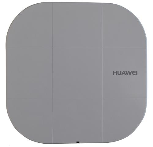 Huawei 50083102