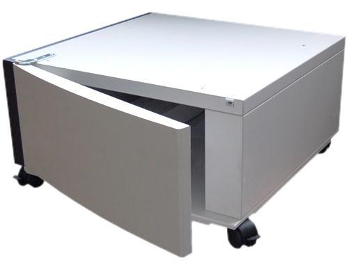 Kyocera CB-710