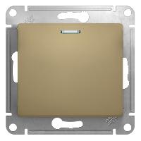 Schneider Electric GSL000417