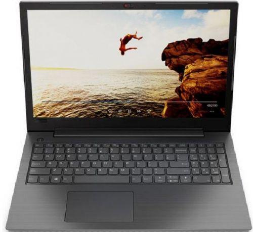 Ноутбук Lenovo V130-15IKB 81HN0114RU i3-8130U/4GB/128GB SSD/15.6 FHDDVD-RW/DOS/серый ноутбук lenovo v130 15ikb core i3 8130u 8gb 1tb dvd rw vga int w10pro 81hn0116ru