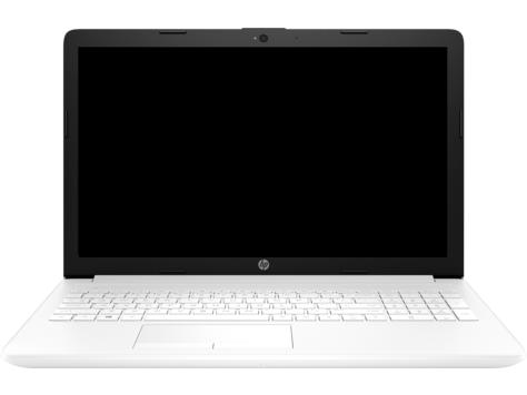 HP 15-db0195ur