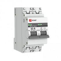EKF SL63-2-25-pro