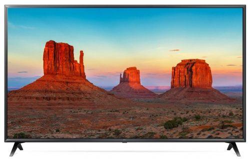 Фото - Телевизор LG 49UK6200 черный/49/Ultra HD/100Hz/DVB-T2/DVB-C/DVB-S2/USB/WiFi/Smart TV телевизор lg 49uk6200 черный 49 ultra hd 100hz dvb t2 dvb c dvb s2 usb wifi smart tv