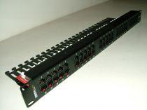 AESP 50458-C3
