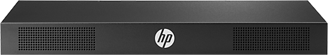 HPE AF651A