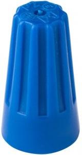 Соединитель EKF plc-cc-4 проводов СИЗ 4кв.мм (уп.100шт)