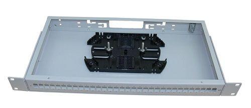 Vimcom - Кросс оптический стоечный Vimcom СКРУ-1U-32-SC