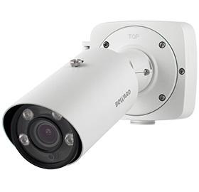 Видеокамера IP Beward SV3215RBZ 5 Мп, 1/2.9'' КМОП Sony Starvis, Н.265/Н.264 HP/MJPEG, 30к/с, 2560x1920, 12В/PoE, microSDXC до 128 ГБ видеокамера ip beward sv3210dm 5 мп 1 2 9 кмоп sony starvis h 265 н 264 hp mp bp mjpeg 30к с 2560x1920 объектив 2 8 мм на выбор