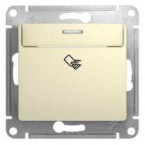 Schneider Electric GSL000269
