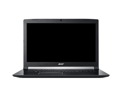 Acer Aspire A717-71G-58RK