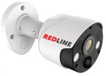 REDLINE RL-IP12P-S.alert