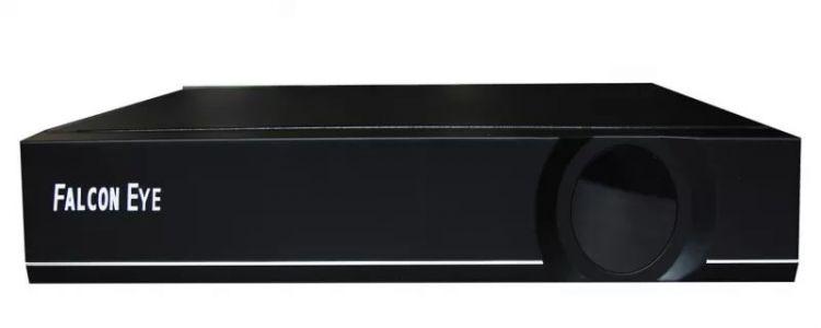 Falcon Eye FE-1108MHD