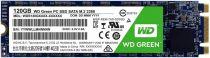 Western Digital WDS120G2G0B