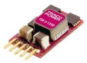 TRACO POWER TSR 3-0533