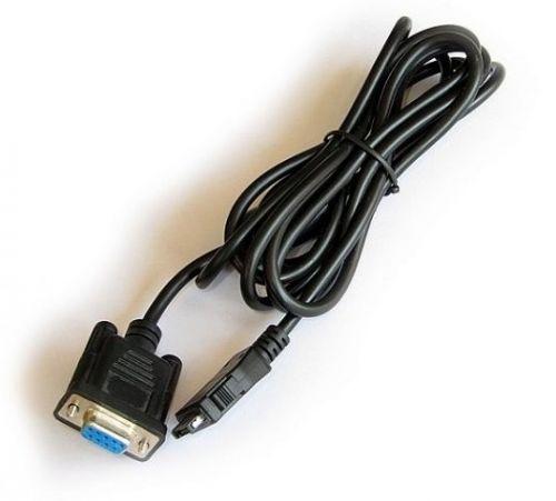 Опция Cipher WSI6000100083 Интерфейсный кабель RS232 для терминала серии 83хх/80x1
