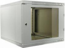 NT WALLBOX LIGHT 9-66 G