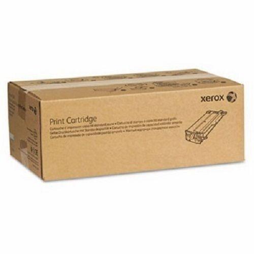 Картридж Xerox 008R13085 /108R00976 для очистки фьюзера WCP 4110/4112/4595