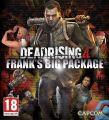 Capcom DEAD RISING 4 - Frank's Big Package