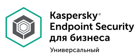Kaspersky Endpoint Security для бизнеса Универсальный. 150-249 Node 1 year Cross-grade