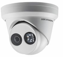 HIKVISION DS-2CD2323G0-I (4mm)