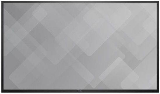 Dell C7016H