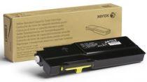 Xerox 106R03521