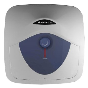 Ariston ABS BLU EVO RS 15U