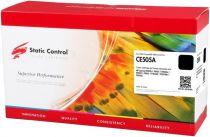 Static Control CE505A