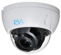 RVi RVI-1NCD4043 (2.7-13.5)