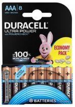 Duracell LR03 Ultra Power