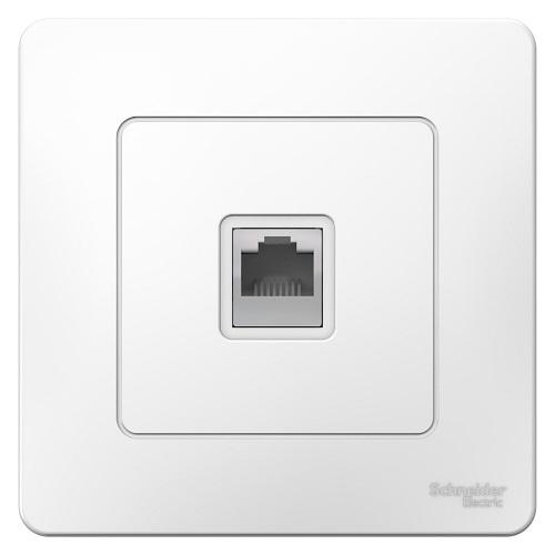 Schneider Electric BLNIS011001