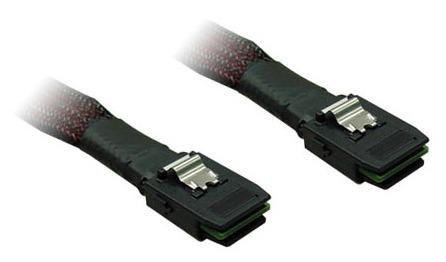 Adaptec Кабель интерфейсный SAS Adaptec 2275200-R