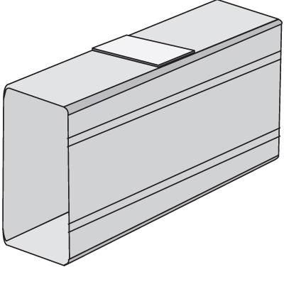 DKC 00823