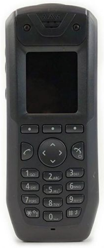 Телефон Avaya 3745 DECT телефон